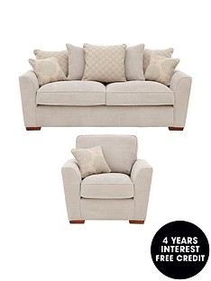 patterson-3-seater-sofa-plus-chair