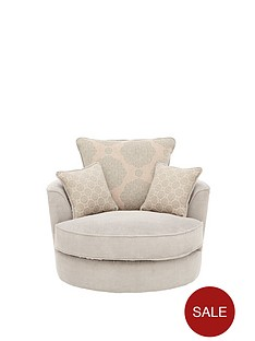 patterson-fabric-swivel-chair