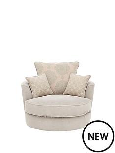 patterson-swivel-chair