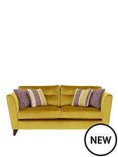 jewel-3-seater-sofa