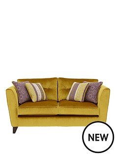 jewel-2-seater-sofa