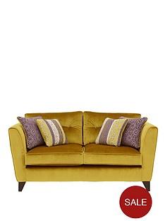 jewel-2-seater-sofa