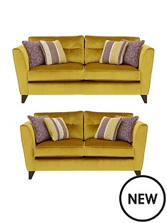 jewel-3-seater-plus-2-seater-sofa