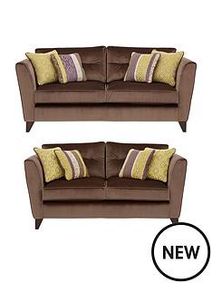 jewel-3-seater-plus-2-seater-sofa