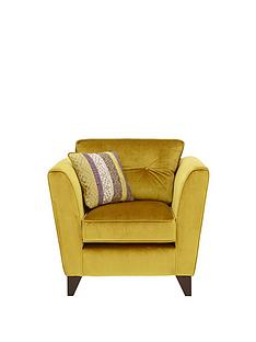 jewel-chair