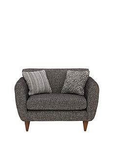 lennox-chair
