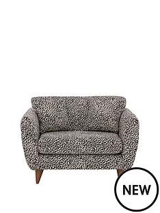 lennox-accent-chair