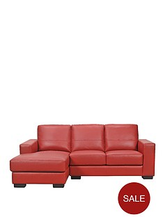 maxime-left-hand-3-seater-corner-chaise-sofa-with-storage