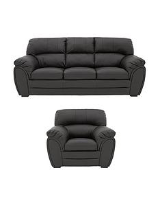 torrenta-3-seater-sofa-plus-chair