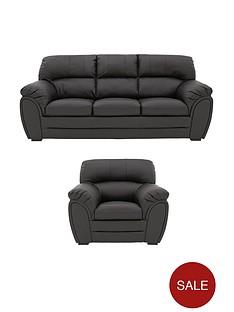 torrenta-3-seater-sofa-plus-chair