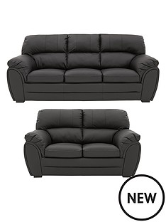 torrenta-3-seater-plus-2-seater-sofa