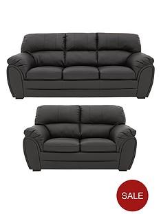 torrenta-3-seater-plus-2-seater-sofa