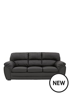 torrenta-3-seater-sofa