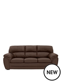 torrenta-3-seater-sofa