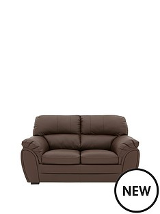 torrenta-2-seater-sofa