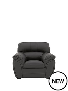 torrenta-chair