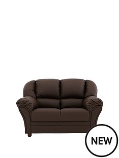 belford-2-seater-sofa