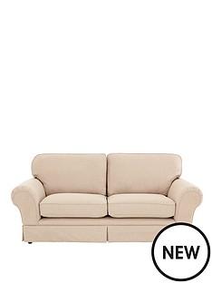 lorna-3-seater-sofa