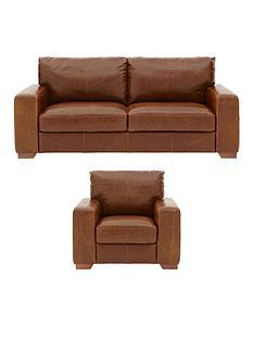 huntington-3-seater-sofa-plus-chair