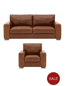 huntington-italian-leather-3-seater-sofa-armchair-buy-and-save