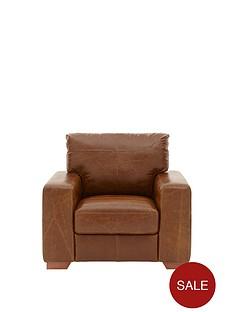 huntington-chair