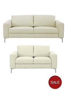 harlow-3-2-seater-sofa