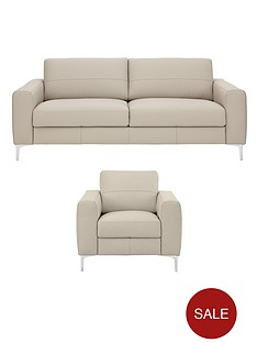 harlow-3-seater-italian-leather-sofa-armchair-buy-and-save