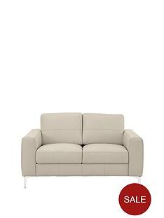 harlow-2-seater-italian-leather-sofa