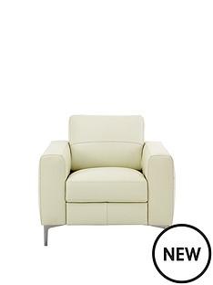 harlow-chair