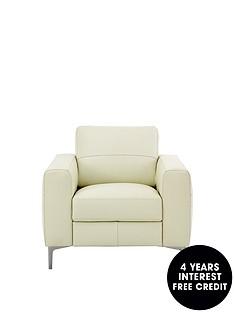 harlow-italian-leather-armchair