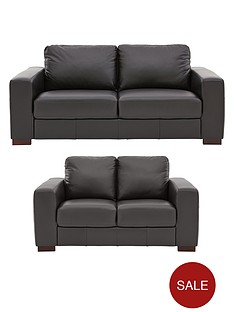 kelton-3-seater-2-seater-italian-leather-sofa-set-buy-and-save