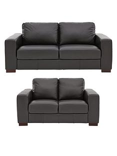 kelton-3-seater-plus-2-seater-sofa
