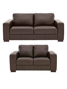 kelton-3-seater-plus-2-seater-sofa