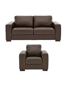 kelton-italian-leather-3-seater-sofa-armchair-set-buy-and-save