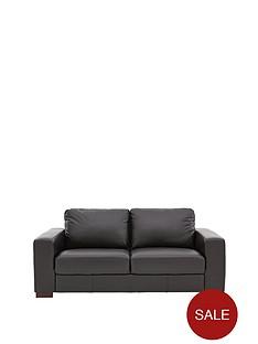 kelton-3-seater-italian-leather-sofa