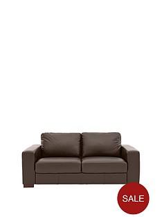 kelton-3-seater-sofa