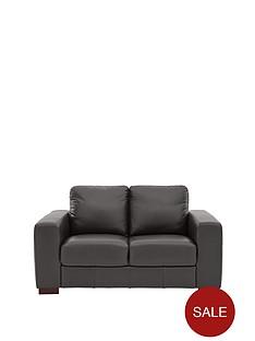 kelton-2-seater-sofa