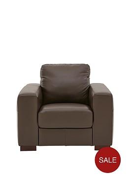 kelton-italian-leather-armchair