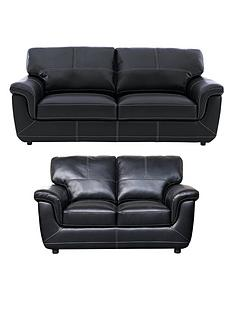 bartola-3-seater-plus-2-seater-sofa