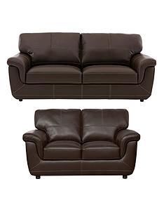 bartola-3-seater-plus-2-seater-sofa