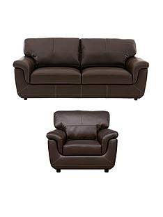 bartola-3-seater-sofa-plus-chair