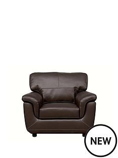 bartola-chair