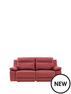 buckley-3-seater-manual-recliner-sofa