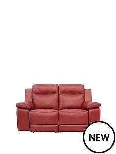 buckley-2-seater-manual-recliner-sofa