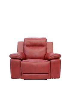 buckley-manual-recliner-chair