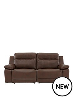 buckley-3-seater-power-recliner-sofa