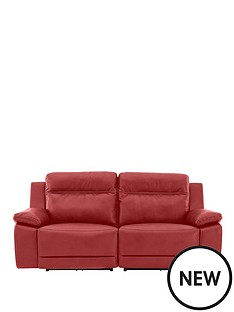 buckley-3-seater-power-recliner-sofa