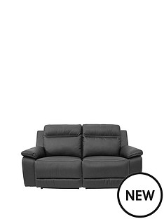 buckley-2-seater-power-recliner-sofa
