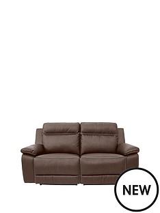 buckley-2-seater-power-recliner-sofa