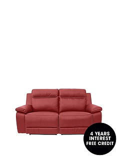 buckley-2-seater-luxury-faux-leather-power-recliner-sofa